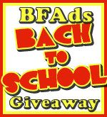 Back to School Canon T5 Camera Bundle Giveaway!