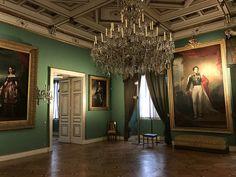 Ehrenberg-Palace.jpg (800×600)