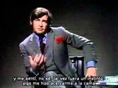 Dave Allen - La casa encantada (Subtitulado Español) - YouTube
