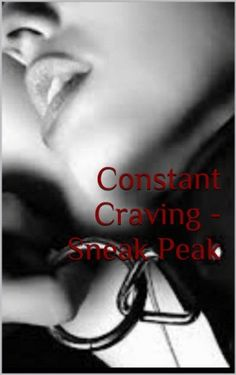 Constant Craving - Sneak Peek (The Brotherhood), http://www.amazon.com/dp/B00EL1YZR8/ref=cm_sw_r_pi_awdm_Z5nTsb0XA1YV8