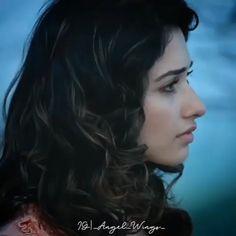 Tamil New Songs, Tamil Video Songs, Tamil Songs Lyrics, Music Video Song, Album Songs, Cute Love Songs, Cute Love Stories, Music Love, Romantic Songs Video