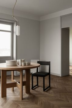 Stockholm Design Week: Frama x Andreas Martin-Löf Home Design, Design Design, Stockholm Design, Cool Furniture, Furniture Design, Interior Decorating, Interior Design, Interior Styling, Scandinavian Interior