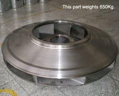 Sunrui titanium pump,titanium heat pumps,titanium alloy pump: Inspiratory capacity of titanium film