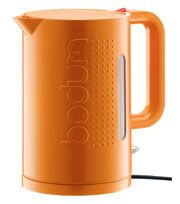 bodum water kettle-best product ever