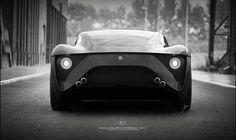 Scuderia Sportiva FIAT BARCHETTA T Shirt Blanc ou Gris