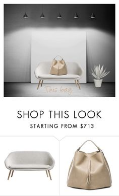 """This bag"" by idocoffee ❤ liked on Polyvore featuring Maison Margiela, Stray Dog Designs, women's clothing, women, female, woman, misses, juniors and maisonmargielaleathersatchel"