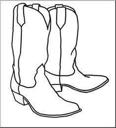 Cowboy Drawings Sketching Vector Cowboy Kid Vector Cartoon Drawing Art Of Cute Happy Cowboy . Cowboy Boot Tattoo, Cowboy Boots Drawing, Cowgirl Tattoos, Western Tattoos, Cowboy Art, Blue Cowboy Boots, Kids Cowboy Boots, Best Cowboy Hats, Princess Sketches