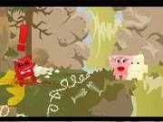 Cele mai frumose jocuri pegasus http://www.xjocuri.ro/tag/joc-cu-mancare sau similare