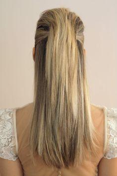 passo a passo hair patricia bonaldi 4