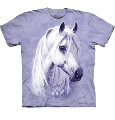 Shop for The Mountain Men's Graphic Tees in Men's Tops & T-Shirts. Buy products such as The Mountain Adult Black Cotton Black Pitbull Head T-Shirt NEW at Walmart and save. Tie Dye T Shirts, Tee Shirts, Silk Shirts, Moon Shadow, Big Face, Horse Shirt, Fans, Graphic Tees, Horses