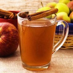 FILWFA_warm-apple-cider  , apple cider recipe, fall recipes