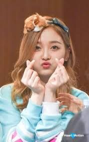 Image result for xuan yi wjsn Yuehua Entertainment, Starship Entertainment, Xuan Yi, Air Force Blue, Shes Amazing, Cosmic Girls, Kpop, New Girl, Supergirl