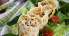 Yılbaşı Sofraları İçin 10 Klasik Meze Tarifi – Mutfak Sırları – Pratik Yemek Tarifleri Cabbage, Vegetables, Food, Vegetable Recipes, Eten, Veggie Food, Cabbages, Meals, Collard Greens