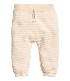 Børn | Eksklusivt babytøj str. 50-98 | H&M DK