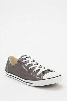 Converse Chuck Taylor Dainty Canvas Sneaker Converse Chuck Taylor All Star dea052ba55d44