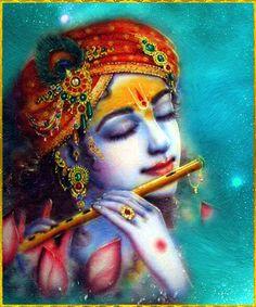 Keep calm and say Hare Krishna Radha Krishna Songs, Krishna Lila, Krishna Statue, Radha Krishna Love, Shree Krishna, Radhe Krishna, Radha Rani, Lord Krishna Wallpapers, Radha Krishna Wallpaper