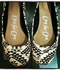 Lovely and stylish flats fashion