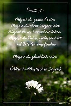 Inspiration und Ideen für eure Neujahrsgrüße: Symbole, gute Wünsche, Gedichte und mehr ...