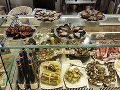Die kulinarischen Markthallen von Palma - in jedem Fall einen Besuch wert! #MercadoGastronómicoSanJuan