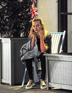 Margot Robbie Margot Robbie Style, Margot Elise Robbie, Margo Robbie, Actress Margot Robbie, Tonya Harding, Harely Quinn, Danielle Panabaker, Dangerous Woman, Gal Gadot