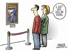 Jeff Stahler, Monitor Political Cartoons