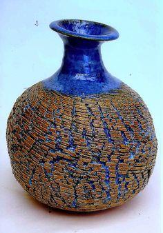 M.Wein Stoneware