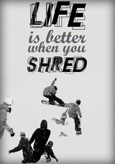 Buy Windproof Softshell Fleece Waterproof Ski Jacket 3 in 1 Outdoor Sports Coat Snowboarding Quotes, Skiing Quotes, Snowboarding Mountains, Sport Quotes, Winter Love, Winter Snow, Ski And Snowboard, Wakeboarding, Life Is Good