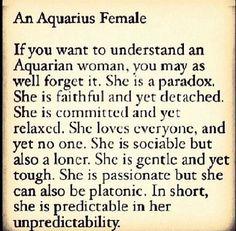 Aquarius Zodiac t shirt January February born t-shirt women girl Aquarius Traits, Aquarius Love, Aquarius Quotes, Aquarius Horoscope, Aquarius Woman, Age Of Aquarius, Zodiac Signs Aquarius, Aquarius Art, Aquarius Daily