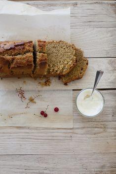 Marlette : Les préparations bio pour pâtisseries et pains