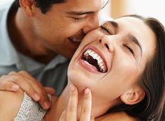 Tudo o Que Voce Precisa Saber Sobre o Metodo do Respeito - O Guia de Relacionamento Que Esta Revolucionando a Mente Feminina!