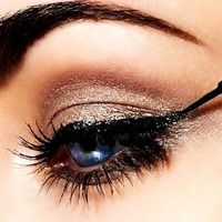 Spread your wings #eyeshadow #makeup #beauty