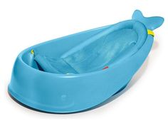 The tubs and bath seats that clean up with parents are those that are safe, sturdy, and look good.