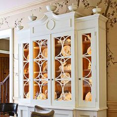 1000 images about doors windows on pinterest window for Www traditionalhome com