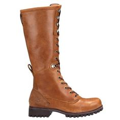 Shop Timberland for Wheelwright women s tall waterproof boots  Lace up some  winter style. Téli ab2305c631