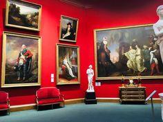 Scottish National Galleries pic19