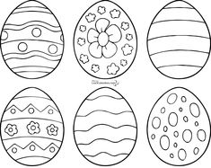 Home Decorating Style 2020 for Coloriage Oeuf De Paques A Imprimer Gratuit, you can see Coloriage Oeuf De Paques A Imprimer Gratuit and more pictures for Home Interior Designing 2020 14198 at SuperColoriage. Spring Coloring Pages, Easter Colouring, Colouring Pages, Rock Crafts, Diy And Crafts, Crafts For Kids, 3d Templates, Easter Games, Easter Egg Designs