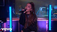 Ariana Grande Songs, Zakk Wylde, Jazz Guitar, Music Guitar, Bbc Radio 1, 1 Live, Music Mix, Eric Clapton, Vintage Guitars