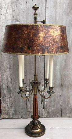 1438 best let there be light images on pinterest candelabra rh pinterest com