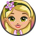 Spring means another season for fairy finding! Now is a great time to find the fairies visiting your Springtime farm! Lets try to get the fairies to show up by doing things that they may like… Will you succeed in getting a glimpse of these magical Fairies? Well, you will need to walk through the quests to find that out and more…