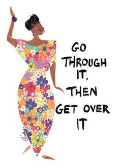 Inspirational Magnets from Shades of Color (Artist Cidne Wallace). Black Girl Quotes, Black Girl Art, Black Women Art, Black Girl Magic, Black Art, Black Girls, African American Art, African Women, Queen Quotes