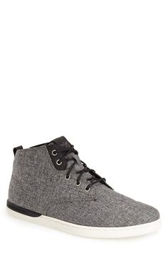 Creative Recreation  Vito  Sneaker (Men) Sneakers Street ... de11839c0