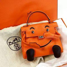 pink hermes ostrich birkin - Hermes on Pinterest | Hermes Kelly, Hermes Bags and Hermes Birkin Bag