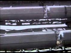 Arquivos Secretos Russos sobre UFOS finalmente Revelados  Documentos secretos Russos sobre UFOS é finalmente revelado. Segredos, Conspirações, Acobertamento, tudo sobre esse assunto nesse documentário.