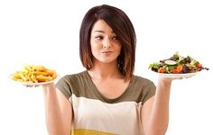 One of the hottest debates when it comes to effective weight loss plans is whether you should have or should not have carbs in your diet. #weightloss #weightlosstips  http://myweightlossdream.co.uk/to-have-or-not-to-have-carbs/ (effective weight loss)