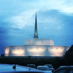 Beautiful Knock Shrine last night after a Network Mayo meeting! Weight Management, Stress Management, Moving To Ireland, County Mayo, Giving Up Smoking, Smoking Cessation, Hypnotherapy, New Career, Alternative Health