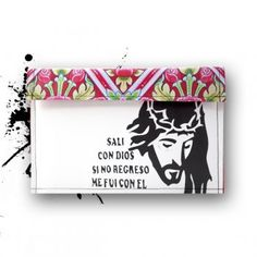 """MacBook 13"""" Air Sleeve *Jesus by KLEBER.   BELIEF .LOVE .COLOR. Forever and for more"""