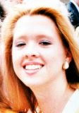 SUZANNE STREETER Springfield, MO Suzie & Stacie seen 2:15 am 6/7/92 headed to Suzie's. Suzie, her mom (Sherrill Levitt), Stacy vanished. Vehicles, dog,TV on, no struggle inside, porch light shattered. Purses, money, jewelry, clothing, cars, keys had been left. Believe all were abducted. Robert Craig Cox possible suspect. Cox told journalist women murdered, buried, would never be found, Anon caller AMW hotline 1992 hung up or disconnected before providing vital info. Springfield Pol…