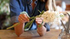 3 DIY ways to make flowers last longer - TODAY.com