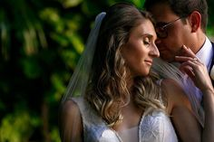 Real Life Fairy Tale....  #weddingportraits #mtmphotography #momentsthatmatterphotography #mtmphotos #mayanrivieraphotography #weddingday #cancunbrides #weddinginspiration #bestdestinationwedding #beachwedding #justmarried #brideandgroom #weddingceremony #weddingparty #mexicowedding #rivieramayaweddingphotography #cancunweddingphotographer #caribbeanwedding  #ido #idomexico #picoftheday #instaphoto #rivieramaya #cancun #playadelcarmen #weddingwire #beautifulbrides #brideandgroom… Cancun Wedding, Destination Wedding, M Photos, Couple Photos, Real Life Fairies, Wedding Ceremony, Wedding Day, Riviera Maya, Just Married