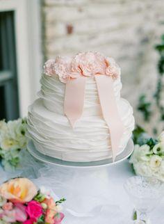 bolos de casamento pequenos e sofisticados - Pesquisa Google